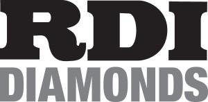Black-RDI-logo