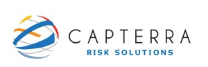 Capterra logo for Aptus website