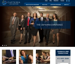 capterra website 2