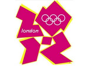 logo-olympics